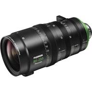 Fujinon Premista 80-250mm T2.9-3.5 LF变焦镜头