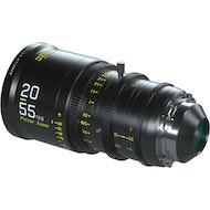 犏牛电影 Pictor变焦20至55mm T2.8