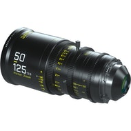 犏牛电影 Pictor放大50到125mm T2.8