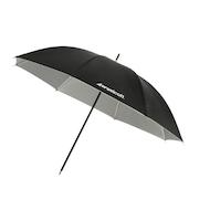 "Westcott 32""雨伞-软银色/黑色"