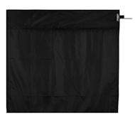 4x4 - Wag旗帜固体