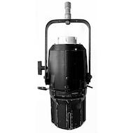 Joleko 400 Bug A光束适配器