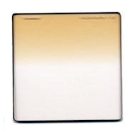 过滤器(4x4)金色棕褐色1 SE