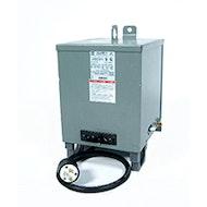 220V至120V降压变压器