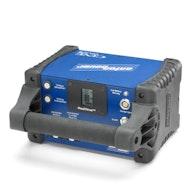 CINE VCLX电池(280WH)