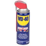 wd - 40 12盎司