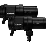 prooto B1X 500 Air TTL 2 Light Kit