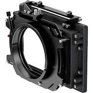 Arri MMB-2哑光盒
