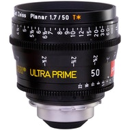 Arri Ultra Prime 50mm T1.9