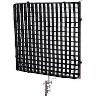 4x4 -蛋箱Snapgrid 50°
