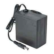 LiteGear电池座,8-AA电池,2 x 4