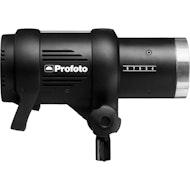 Profoto D1 1,000 W/s单灯