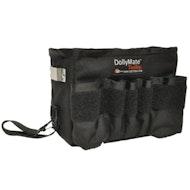 DollyMate工具箱黑