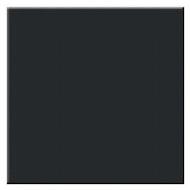 滤波器(4x4) B+W ND.9