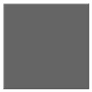 滤光片(4x4)超偏光镜