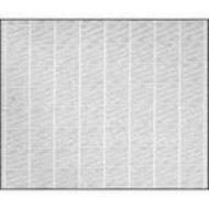 无声网格布(3060)- 5'卷