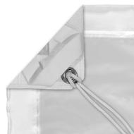12x20 - 1/2软霜