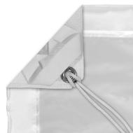 20x20 - 1/2软霜