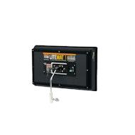 LiteMat 1 -混合套件,带软盒