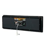 LiteMat 2L -混合套件,带软盒