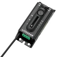 领导 LiteDimmer Micro Hybrid