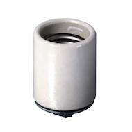 瓷管座(10045)