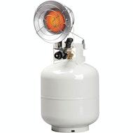 丙烷加热器(40000 BTU)