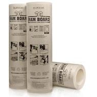 """Ram Board - 38"""" x 50' roll"""