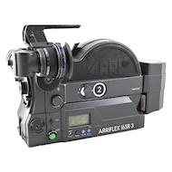 Arriflex 16 SR3 16mm胶卷opebet体育安卓包