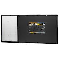 LiteMat 3 -混合套件与软盒