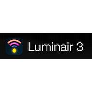 Luminair DMX系统