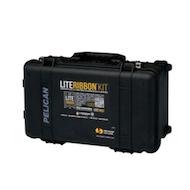 litibbon混合商用套件