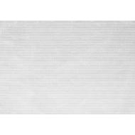 无声的1/2网格布(3062)- 5'卷