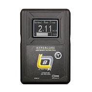 82WH Gold-Mount Slim 电池