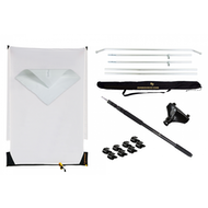 SunBounce太阳苍蝇拍Pro Kit 4x6