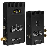 Teradek Bolt Pro 300 HDMI & SDI工具包(1:1)