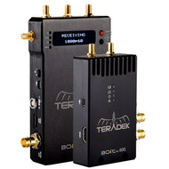 Teradek螺栓Pro 600套件(1:1)