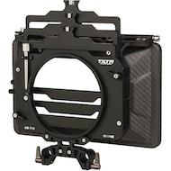 Tilta MB-T12哑光盒