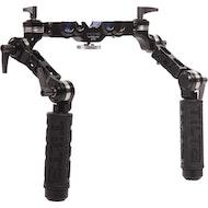 Tilta万能手握15毫米/ 19毫米