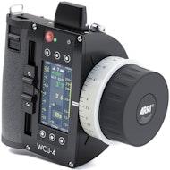 WCU-4无线跟踪焦点- 2频道