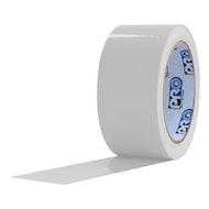"""2""""白色PVC胶带"""
