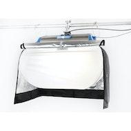 嵌合体 Skypanel S60灯笼套件