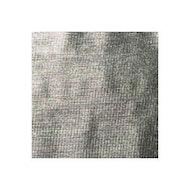 6x6 -银Lamé
