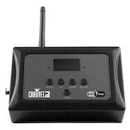 肖韦无线DMX TX/RX机