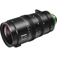 Fujinon Premista 28-100mm T2.9 LF变焦镜头