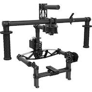 Movi M10 3轴opebet体育安卓稳定器