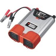 500w汽车电池电源逆变器