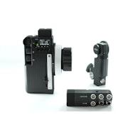 RTMotion MK3.1无线跟踪焦点- 1频道跟踪焦点