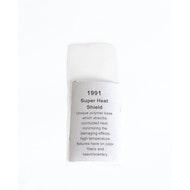 超级隔热罩(1991)- 4'卷