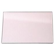 过滤器(4 x5.6) 2mm紫色条纹